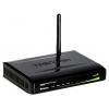 Роутер wifi TRENDnet TEW-651BR, купить за 320руб.