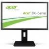 Acer B226HQLymdr, темно-серый, купить за 13 660руб.