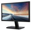 Монитор Acer VA200HQb, черный, купить за 5 760руб.