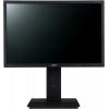 Монитор Acer B226HQLAymidr, черный, купить за 7500руб.