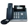 Проводной телефон Yealink SIP T41P, купить за 6 870руб.