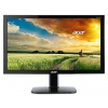 Монитор Acer KA240Hbid, черный, купить за 7860руб.