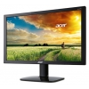 Монитор Acer KA240HQBbid, черный, купить за 8 010руб.
