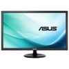Asus VP229HA, черный, купить за 9 370руб.
