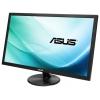Монитор Asus VP229DA, черный, купить за 6155руб.