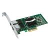 Сетевую карту внутреннюю Intel EXPI9402PT, купить за 9870руб.