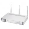 Роутер wifi ZyXEL N4100 (802.11n), купить за 12 470руб.