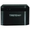 Роутер wifi TRENDnet TEW-810DR (802.11n), купить за 2 370руб.