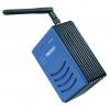 Роутер wifi TRENDnet TPL-210AP (802.11n), купить за 1 340руб.
