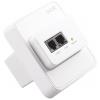 Роутер wifi ZyXEL NWA1300-NJ, купить за 11 390руб.