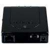 TRENDnet TEW-655BR3G (802.11n), купить за 1 610руб.