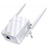 Роутер wifi TP-Link TL-WA855RE (802.11n), купить за 1 490руб.