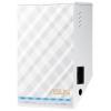 Роутер wifi Asus RP-AC52 (802.11ac), купить за 3 085руб.