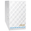 Роутер wifi Asus RP-AC52 (802.11ac), купить за 3030руб.