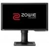 Монитор BenQ ZOWIE XL2411, купить за 20 045руб.