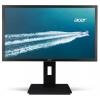 Монитор Acer B246HYLAymdprz, купить за 11 730руб.