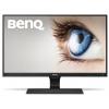 Монитор BenQ EW2775ZH, купить за 10 525руб.