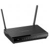 Роутер wi-fi D-Link DIR-825/ACF/F1A, купить за 5130руб.