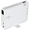 Роутер wifi D-Link DIR-506L/A2A, купить за 1320руб.