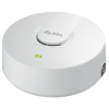 Роутер wifi ZyXEL NWA5123-AC-EU0101, белый, купить за 14 920руб.