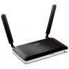 Роутер wifi D-Link DWR-921/E3GG4GC 802.11n, купить за 6 260руб.