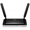 Роутер wi-fi Маршрутизатор D-Link DWR-921/E3GR4HD, купить за 7120руб.