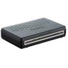 Роутер wifi D-Link DVG-N5402SP/1S/C1A (802.11n), купить за 2 940руб.