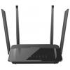 Роутер wifi D-link DIR-822/C1A, купить за 2 110руб.