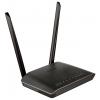 Роутер wifi D-Link DIR-816L/RU/B1B, купить за 2660руб.