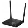 Роутер wifi D-Link DIR-816L (802.11ac), купить за 2 155руб.