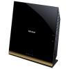 Роутер wifi Netgear R6300-100PES 802.11aс, купить за 8 535руб.