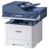 МФУ Xerox WorkCentre 3345DNI, купить за 28 860руб.