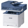 Xerox WorkCentre 3335DNI, купить за 19 250руб.
