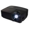 Видеопроектор InFocus IN124a, купить за 36 650руб.