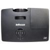 Мультимедиа-проектор InFocus IN220 (портативный), купить за 25 140руб.