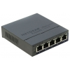 Коммутатор Netgear ProSafe GS105E-200PES, купить за 1 800руб.