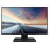 Acer V276HLCbmdpx, черный, купить за 11 520руб.