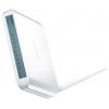 Модем adsl+wifi Edimax AR 7284WNA, купить за 3 510руб.