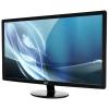 """Монитор 27"""" Acer S271HLbid, Чёрный, купить за 10 290руб."""