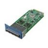 Сетевая карта Advantech NMC-4001-RA00E, купить за 64 495руб.