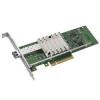 Сетевую карту внутреннюю Intel X520-LR1 SFP+, купить за 49 945руб.