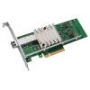 Сетевую карту внутреннюю Intel X520-SR1 SFP, купить за 31 235руб.