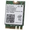 адаптер Wi-Fi Intel 7265.NGWGC.SW939199