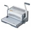 Брошюратор Office Kit B2130 A4, серый, купить за 13 615руб.