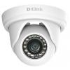 IP камера видеонаблюдения D-Link DCS-4802E/UPA/A1A