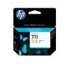 Картридж HP 711 (CZ132A), купить за 1640руб.