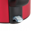 Электрочайник Scarlett SC-EK21S35, красный, купить за 3 750руб.