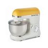 Кухонный комбайн Ariete Gourmet Rainbow 1594, желтый, купить за 21 968руб.