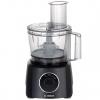 Кухонный комбайн Bosch MCM 3201B (пластик), купить за 7 290руб.