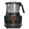 Кухонный комбайн Hotpoint-Ariston MC 057C AX0 (сталь), купить за 28 710руб.